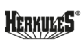 Herkules Electric Drill Parts and Accessories