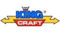 King Craft hammer drill attachments