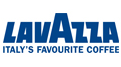 Lavazza Professional espresso machine parts
