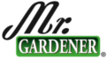 Mr Gardener multipurpose sander spare parts and attachments