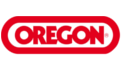 Oregon parts and accessories for your chainsaw