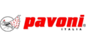 Pavoni Professional espresso machine parts