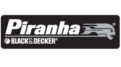 Piranha Planer spares and accessories