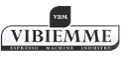 Vibiemme Professional espresso machine parts