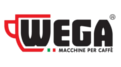 Wega Professional espresso machine parts