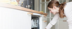 8 Things You Really Should Not Put In Your Dishwasher Anymore
