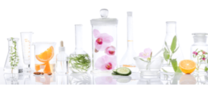 Natural products to clean your appliances